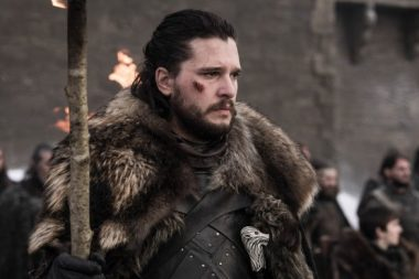 Game Of Throne | Audiência mostra um enorme aumento da 7ª temporada