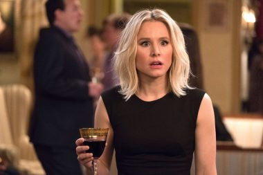 The Good Place | Kristen Bell dirigirá episódio da 4ª temporada