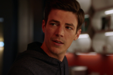 The Flash | Grant Gustin fala sobre pandemia e final da série